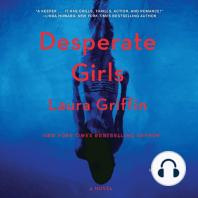 Desperate Girls