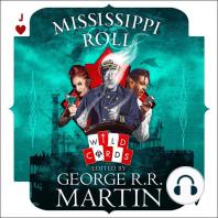 Mississippi Roll