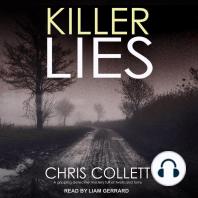 Killer Lies