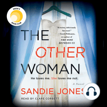 The Other Woman: A Novel