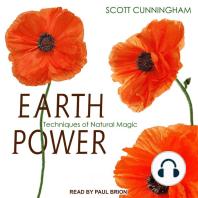 Earth Power