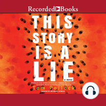 This Story Is a Lie: A Novel