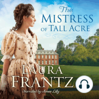 The Mistress of Tall Acre