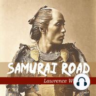 Samurai Road