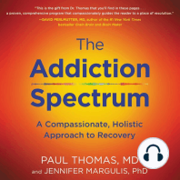 The Addiction Spectrum
