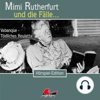 Mimi Rutherfurt, Folge 26