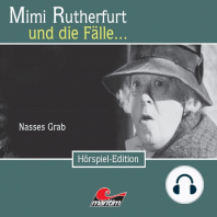 Mimi Rutherfurt, Folge 20