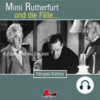 Mimi Rutherfurt, Folge 40