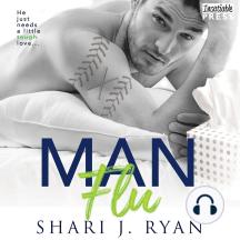 Man Flu: A Man Cave Standalone