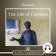 The Life of Camillus