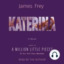 Katerina: A Novel