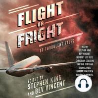 Flight or Fright