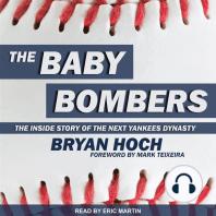 The Baby Bombers