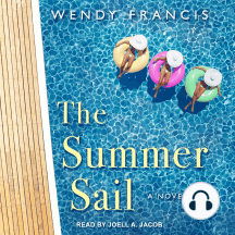 The Summer Sail: A Novel