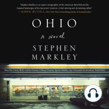 Ohio: A Novel