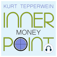 Inner Point - Money
