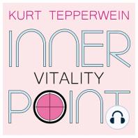 Inner Point - Vitality
