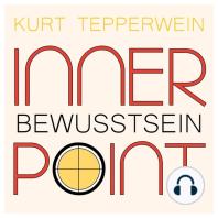 Inner Point - Bewusstsein