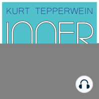 Inner Point - Nachtruhe