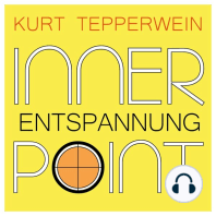 Inner Point - Entspannung