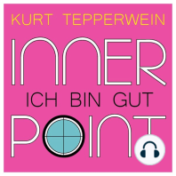 Inner Point - Ich bin gut