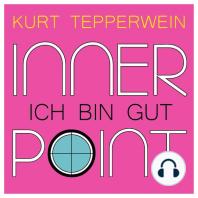 Inner Point - Ich bin gut