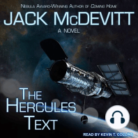 The Hercules Text