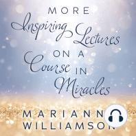 Marianne Williamson