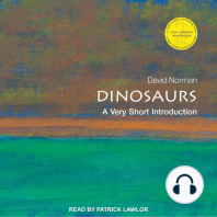 Dinosaurs [Fully Updated New Edition]