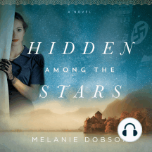 Hidden Among the Stars: A Novel