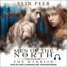 The Warrior: Men of the North, Book 5