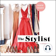 The Stylist: A Novel