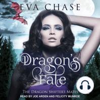 Dragon's Fate