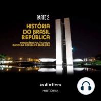 Imaginário Político nos Inícios da República Brasileira - Parte 1