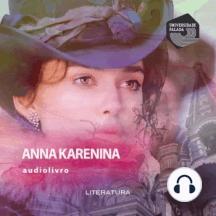 Anna Karenina - Versão Adaptada (Infanto-Juvenil)