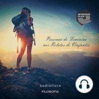 Presença do Feminino nos Relatos de Viajantes