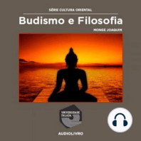 Budismo e Filosofia