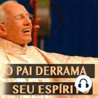 O Pai Derrama Seu Espírito