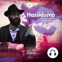 Hassidismo - Mística Judaica