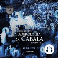 Numerologia da Cabalá (Guimátria)