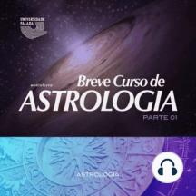 Astrologia - Volume I