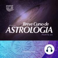 Astrologia - Volume IV