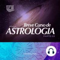Astrologia - Volume III