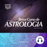 Astrologia - Volume II