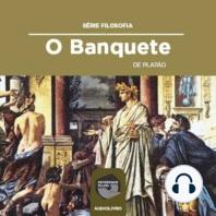 O Banquete, de Platão
