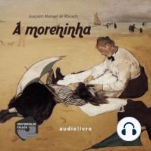 A Moreninha