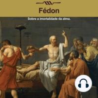 Fédon, Diálogos de Platão