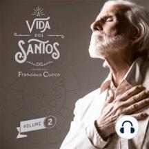 Vida dos Santos, A - Volume 2