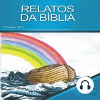 Relatos da Bíblia