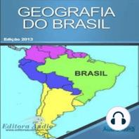 Geografia do Brasil